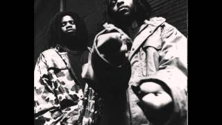 Das EFX - Real Hip Hop Pete Rock Remix