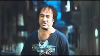 محمد سعد   كليب آه لو كنت رئيس   Mohamed Saad   Ah Lw Kont Ra'ees   YouTube