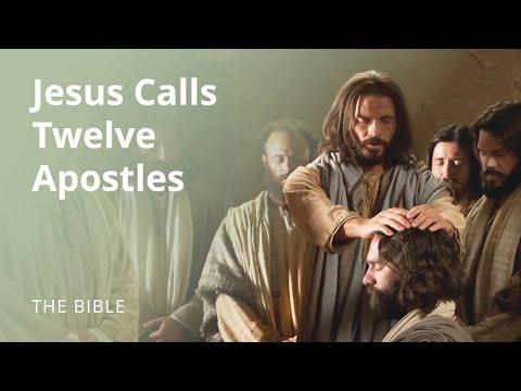 Apostels De Gewinnspiel