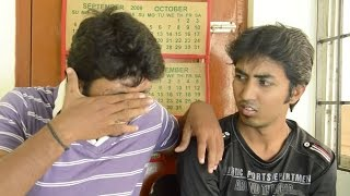 In 30 Days - New Tamil Comedy Short Film 2015