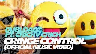 Play Cringe Control (feat. Crichy Crich)