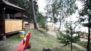 Пляжи и базы отдыха на озере Балтым(Видео-обзор пляжей и баз отдыха на озере Балтым. Лето, 2012 г. Подробная статья - http://www.uralweb.ru/tourism/travel/5364.html., 2012-09-18T09:42:45.000Z)