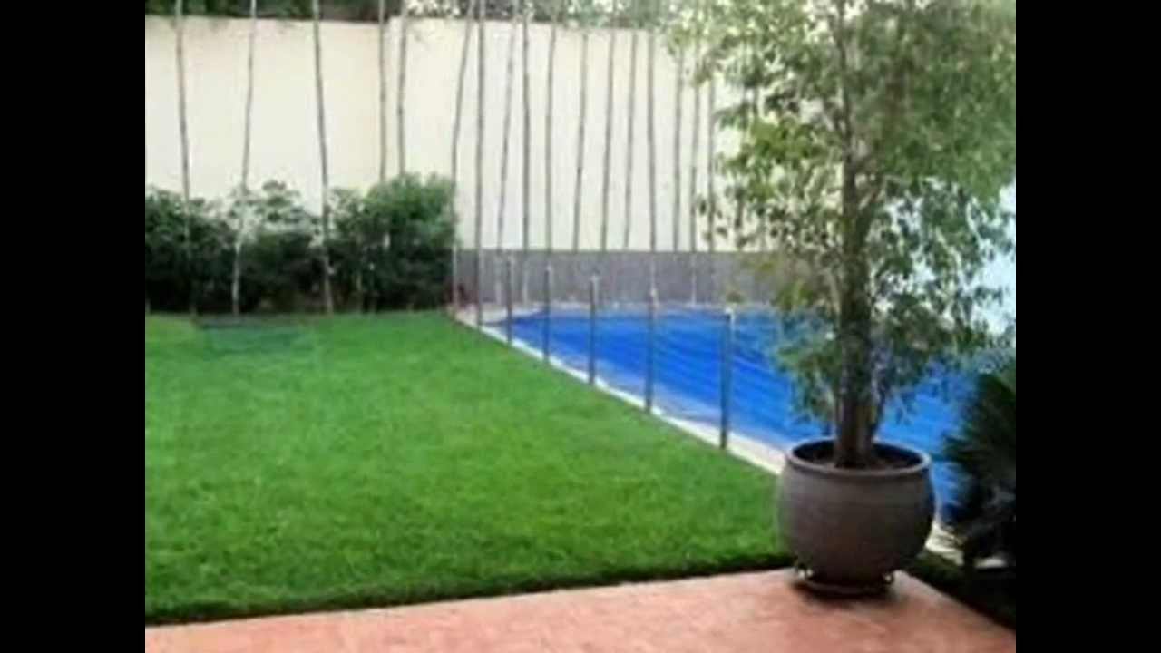 Prohome 360 loue splendide villa a casablanca   youtube