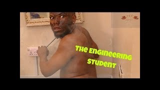 The Electrical Engineer 😂😂😂 (xploit comedy )