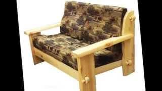Мебель из сосны(, 2014-04-20T18:56:14.000Z)