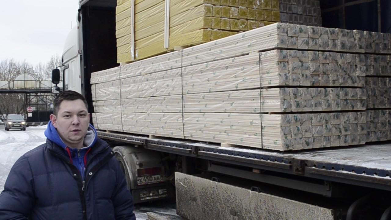 Предложение от леруа мерлен в новосибирске: сайдинг и фасадные панели – спешите купить по низким ценам в интернет-магазине новосибирска.