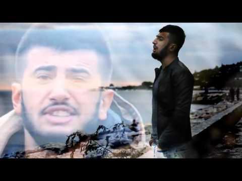 Sanjar  Karışık Sağlam Parçaları [2015] Mix