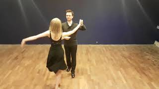 Calum Scott - You Are The Reason - First Wedding Dance Choreography