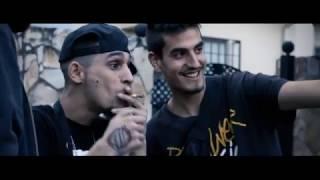 El Jincho - Tu Mas Que Yo (VIDEOCLIP OFICIAL)