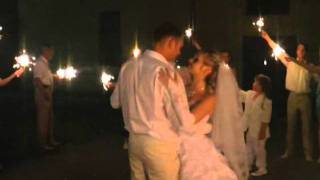 танец молодых Воронеж свадьба тамада видеосъемка фото