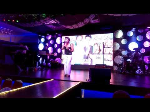 Tầm Gửi by Amy Bui live