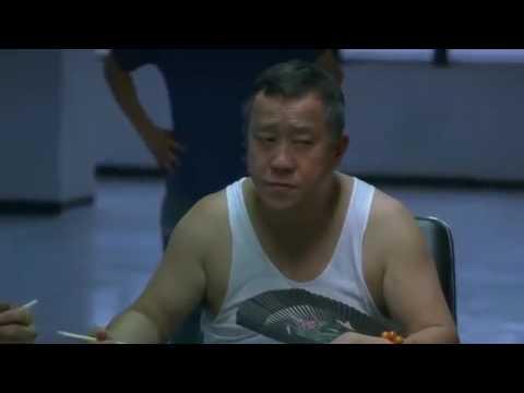 好莱坞电影 之变节国语 Laughing Gor - China movies Youtube 2017
