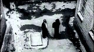 Ефрем Амирамов — Вьюга вальс