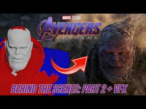 avengers-4-endgame-behind-the-scenes-|-thanos-and-avengers-vfx-before-&-after