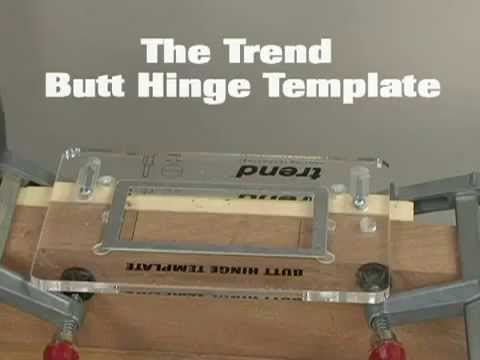 pictures-tisha-butt-hinge-jig-babe