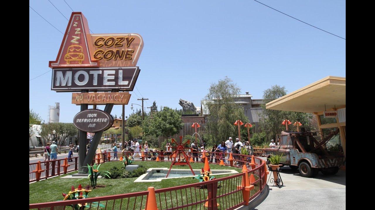 Motel  Orlando Disney