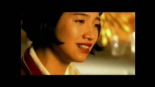 1994年11月4日発売 16thシングル「す き」収録楽曲 ▽DREAMS COME TRUE O...