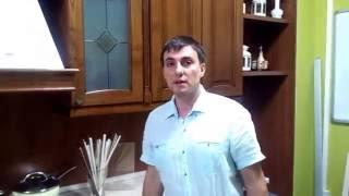 видео распродажа образцов спальни