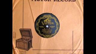 katsutaro kouta  houta  teichiku 78 1946 japan