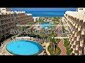Hotel Sea Star Beau Rivage 5*, Hurghada, Egypt
