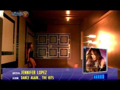 Mixup TV #153 parte 4 -27-agosto-2012