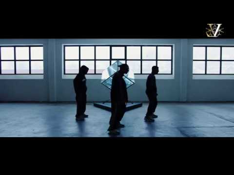 Tell It To My Heart - Taylor Dayne [Street Dance MV In Full HD]