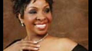 "Gladys Knight & The Pips-""Save The Overtime (For Me)"""