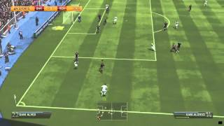 free download fifa 14 for pc full version