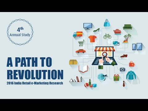 marketing study of a tutorial services Need help with writing a business case study analysis use this tutorial to get step-by-step instructions to write a case study in marketing make a list of.
