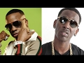 Download mp3 Young Dolph Drops a Scathing Diss on Yo Gotti called 'Play Wit Yo B*tch' for free