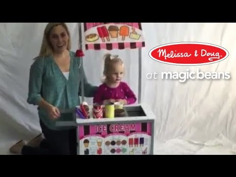 Our Favorite Toys For The Holidays 2015 Melissa Doug Edition