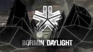 Bormin - Daylight