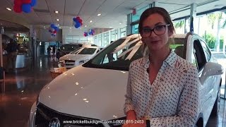 2017 Buick Encore Essence | Brickell Buick GMC | Miami, FL