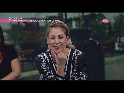 Zadruga 2, specijal - Bane Čolak uživo u programu brutalno osudio Panića - 16.08.2019.