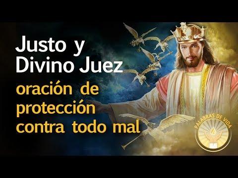 DIOS PELEA POR NOSOTROS - Zammy Peterson - Musica Cristiana from YouTube · Duration:  4 minutes 3 seconds