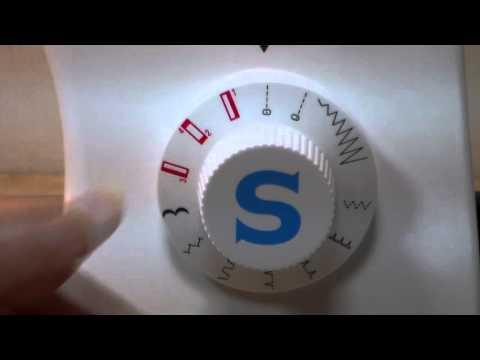 Видео Рабочие для ремонта квартиры