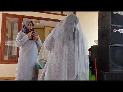 allah-allah-aghisna-ya-rasulullah-cover-nurhasanah-wahib-live