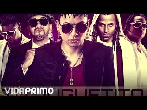 """Galante """"El Emperador"""" - Tu Juguetito  ft. Various Artists (Remix) [Official Audio]"""