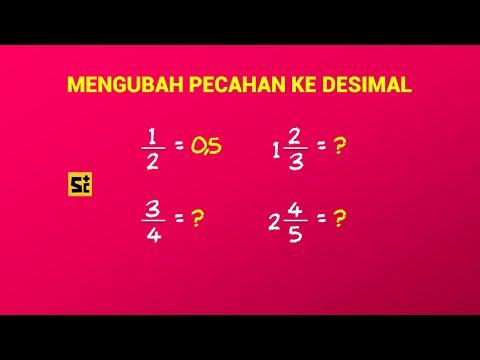 mengubah-pecahan-biasa-ke-desimal---pecahan-campuran-ke-desimal---matematika-kelas-4-sd