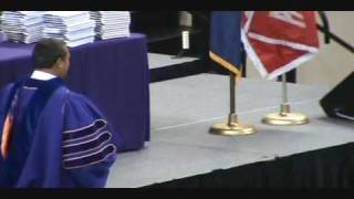 Graduation palmetto high school