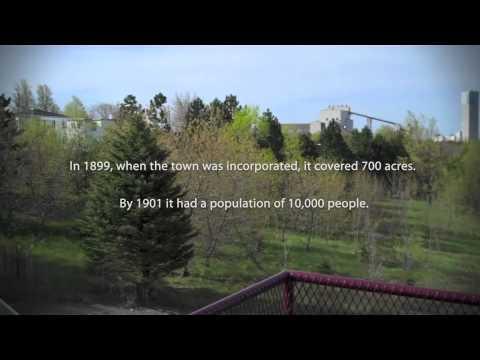 ehtv-episode06:-a-town-called-asbestos-part-1
