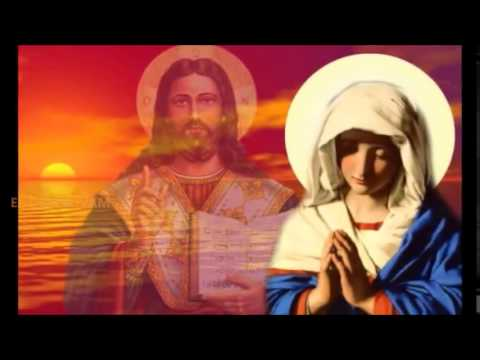 Evergreen Non Stop Marian Malayalam Christian Devotional Songs