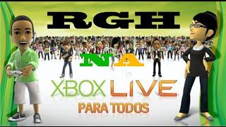 como entra na live com rgh 2015 servidor free desbanindo da live kvs free tutorial completo