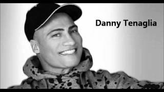 Danny Tenaglia - DJ Mix for Electric Zoo   2014