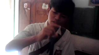 Video Andre Galau From FC Junior Star download MP3, 3GP, MP4, WEBM, AVI, FLV Juli 2018