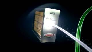 Video N.R.G Heating and Air Conditioning | Air Conditioning Contractor  Los Angeles download MP3, 3GP, MP4, WEBM, AVI, FLV Agustus 2018