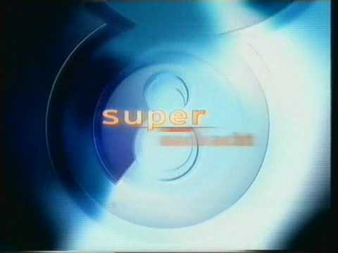 Super Rtl 20.15