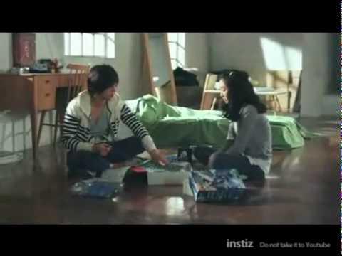 "gummy-mv-""as-a-man""-featuring-kim-hyun-joong"