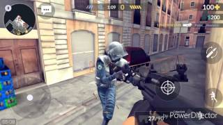 Critical OPS HILE (Hack)
