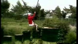 Most Extreme Elimination Challenge MXC   208   Former Olympians